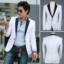 distributors of discount men suit fashion name 2017 high fashion