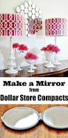 best 25 dollar store mirror ideas on pinterest mirror store 5