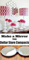 dollar store diy home decor 134 best diy tutorial images on pinterest beautiful creative