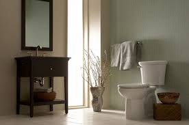 bathroom idea images small bathroom ideas to ignite your remodel