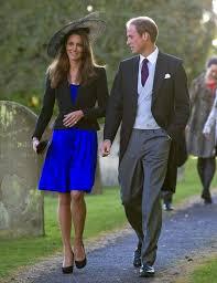 tenue invit e mariage faites le plus exquis des choix pour votre robe invité de mariage