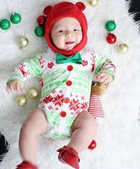 baby boy christmas baby boy valentines day cardigan bodysuit with bow tie