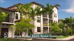delray preserve delray beach fl apartments zrs management