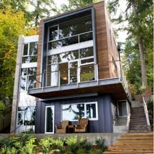 Drouin Homes Craftsmanship For Generations by 111 Best Shipping Container Joy Images On Pinterest Shipping