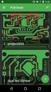aplikasi layout pcb android pcb droid apk download free education app for android apkpure com