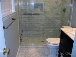 bathroom tile ideas modern subway tile bathroom shower sowingwellness co