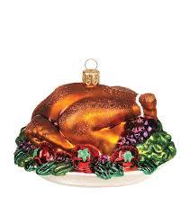 harrods thanksgiving turkey decoration harrods