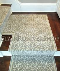 Couristan Carpet Prices Couristan Ansel Stair Runner