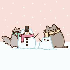 387 best pusheen images on things pusheen cat