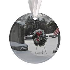 rest in peace ornaments keepsake ornaments zazzle