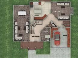 classic american homes floor plans american house plans impressive idea 13 homes floor new tiny house