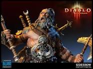 Diablo-3.net » Diablo 3 » Wallpapers