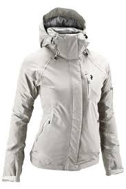 Women Winter Coats On Sale Peak Performance Women U0027s Kyoto Jacket And It U0027s On Sale Too Love