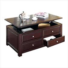 Top Coffee Table Lift Top Coffee Tables For Sale Lift Top Coffee Table In Espresso