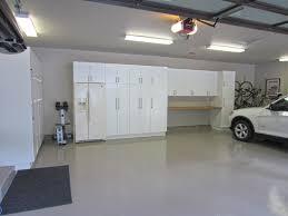 building shelves in garage kitchen organizer cabinet storage ideas small tall kitchen