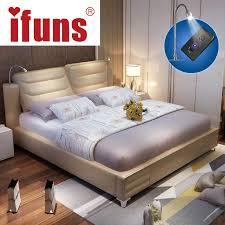 Popular Queen Bedroom Furniture SetsBuy Cheap Queen Bedroom - Queen size bedroom furniture sets sale