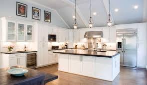 sunrise kitchen bath and more kitchen cabinet ideas