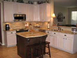 Home Design Gold The Luxury Of Venetian Gold Granite Kitchen U2014 Home Design
