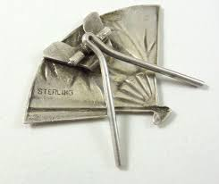 table top place card holders 10 best japanese silver place holders images on pinterest
