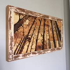 wood burning wood burning gallery pyrocrafters