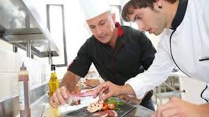 metier de cuisine vous aimez cuisiner faites en votre métier cuisine de