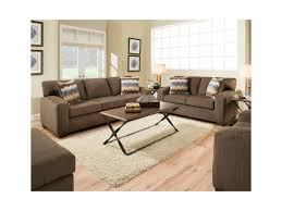 American Living Room Furniture American Furniture Living Room American Furniture Living
