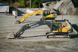 heavy equipment operator training ioue115 accredited with