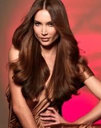 fusion hair extensions facts u0026 fallacies