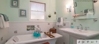 Shower Ideas For Bathrooms Small Bathrooms Ideas Small Bathrooms Ideas Photos Small Cottage