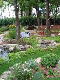 19 best hillside gardening images on pinterest landscaping ideas