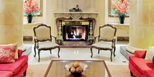 Interior Designers Denver by Luxury Hospitality Hotel Interior Design Of Loews Denver Hotel