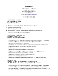 cover letter french teacher cv cover letter content how to write