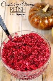 best 25 cranberry relish ideas on cranberry relish