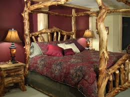 King Size Canopy Bed Sets Canopy Bed Frame King Frame Decorations