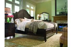 Paula Deen Down Home Nightstand Pauladeen Bedroom Furniture Also With A Paula Deen Bedroom