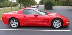 ebay corvette parts ebay zip corvette parts