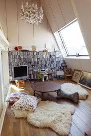 innenarchitektur zspmed of modern floor cushion ideas for