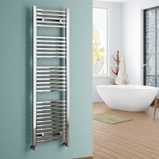 ikea bathroom ideas pictures bathroom towel stand towel ladder over the toilet storage ideas