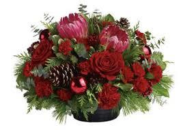 Christmas Flowers Christmas Flowers Poinsettia Plants Table Arrangements