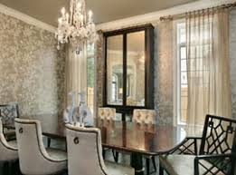 dining room beautiful dining room designs beautiful large dining