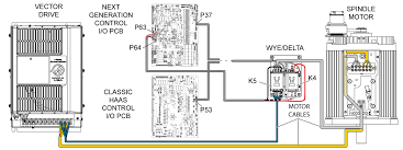wye delta contactor troubleshooting guide customer resource center