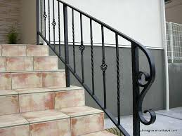 Design For Staircase Railing Stairs Railing Ideas Porch Railing Designs Stair Railing Ideas