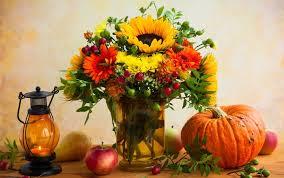 fall flower arrangements creating lovely fall flower arrangements dave s garden