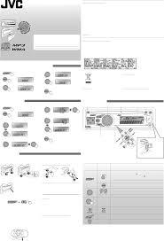 jvc kd s27 wiring diagram jvc harness diagram u2022 wiring diagrams