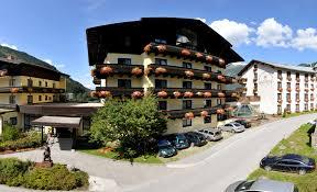 Bad Gastein Gesundheitszentrum Bärenhof Bad Gastein 3 Sterne In Gastein