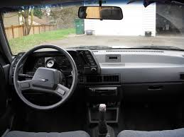 subaru gc8 interior subaru loyale price modifications pictures moibibiki