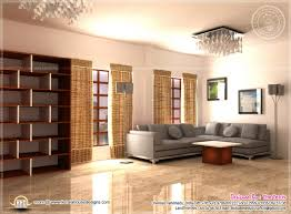 designs for home interior interior simple designs for n homes design renderings by