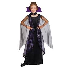 totally ghoul wicked bat halloween costume seasonal