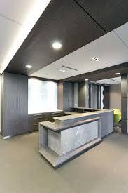 Office Reception Desk Modern Office Reception Area Design Ideas 100 Modern Reception