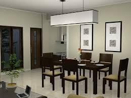 best modern dining room light fixture for amazing look lavish